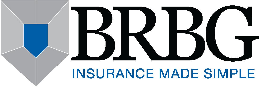 BRBG Insurance